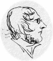 Patrick Branwell Bronte
