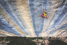 www.boulderingonline.pl Rock climbing and bouldering pictures and news Alex Megos continues