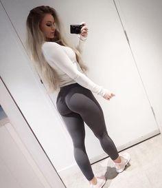 #derriere #ass #bottom #bum #backside #phat #squat #arse #hiney #buttocks