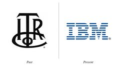 best logos in the world - Google Search