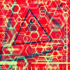 ABSTRACT WAYS - design and edit by Federica Grappasonni (c) Mistura Pura all rights reserved