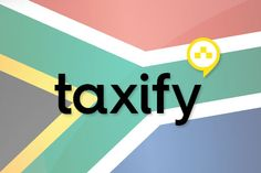 Taxify South Africa has announced that it will offer R50 off rides to voting stations tomorrow during the South African Municipal Elections.