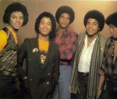 The Jackson 5 3t Jackson, The Jackson Five, Jackson Family, Michael Jackson Photoshoot, Photos Of Michael Jackson, Michael Jackson Smile, Paris Jackson, The Jacksons, Superfly