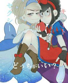Kết quả hình ảnh cho cặp sách osomatsu-san