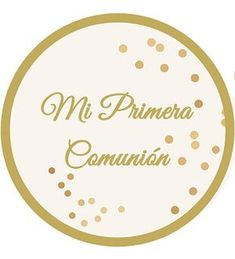 imprimible comunion gratis First Communion Invitations, Communion Favors, Baptism Cookies, Card Organizer, First Holy Communion, Scrapbook Albums, Scrapbooking, Resume Templates, Clip Art