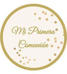 imprimible comunion gratis