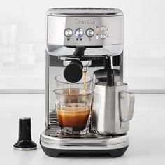 24 bästa bilderna på barista coffee machine i 2020 | Kaffe
