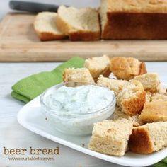 kielbasa corn muffins.html
