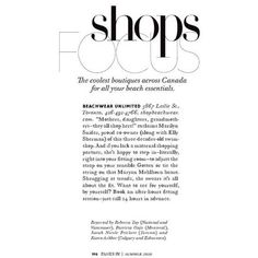 Image detail for -FAshion Magazine Article ❤ liked on Polyvore  ... ❤ liked on Polyvore featuring text, magazine, words, article, fillers, headline, quotes, phrase and saying
