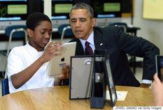 obama ebooks