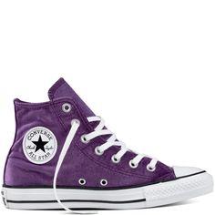 Kaufen Converse All Star Chuck '70 Hi RotBlauEgret