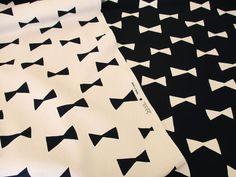 ハンプ/キビラ(麻) - 商品詳細 [tekiniki]布もようオリジナル 11号帆布 リボン 110㎝巾/生地の専門店 布もよう