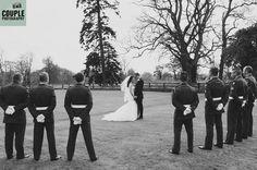 Irish Military Weddings Photographed by Couple Photography. Military Weddings, Couple Photography, Irish, Couples, Irish Language, Couple, Ireland, Couple Pictures