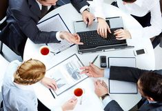 The consultants assist a business with effective strategic planning will ask some questions thus the function of the company can be decided. They will recognize potential clients, and competitors. Finance Degree, Finance Jobs, Finance Blog, Dave Ramsey, Las Vegas, Finance Tracker, Finance Organization, Business Organization, Humor