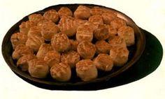 Dog Food Recipes, Ethnic Recipes, Dog Recipes