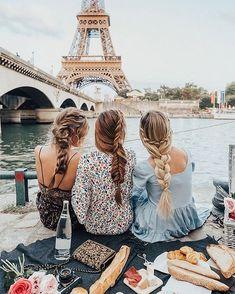 Помни, что самые важные в мире вещи... - это не Вещи!!!  #JoyTravelGroup #travelwithJOY #emotions #ilovetravel #letsgo #travelismylife #lovetravel