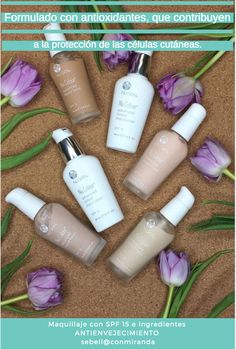 Water soluble foundations and tinted moisturisers. Beauty Box, Beauty Secrets, Beauty Skin, Health And Beauty, Hair Beauty, Nu Skin Ageloc, Dark Eye Circles, Tinted Moisturizer, Makeup Videos