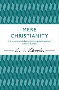 Mere Christianity (C. Lewis Signature Classic) (C. Lewis Signature Classic) by C. Mere Christianity, Anthony Burgess, Thing 1, Christian Resources, Cs Lewis, Book Recommendations, Reading Lists, Spirituality, Writing