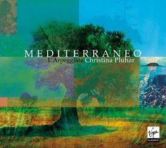 Mediterraneo (livre disque CD+DVD bonus) ~ Christina Pluhar, http://www.amazon.fr/dp/B00B12QXLQ/ref=cm_sw_r_pi_dp_8SOwrb10FVXSR