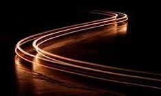 Αποτέλεσμα εικόνας για ταχυτητα φωτος