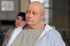 As a Litchfield inmate and cancer victim, Miss Rosa Cisneros played by Barbara Rosenblat does not lead an easy life. Similar to many of the older and less drama-centric characters, Rosa lives on in the background, keeping most of her problems to herself. Even while…