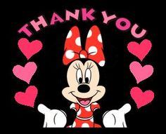 """""""Disney Animated Gifs: Minnie Mouse:) """" Minnie Mouse Pics, Minnie Mouse Stickers, Mickey Mouse Clipart, Minnie Mouse Birthday Decorations, Mickey Mouse Images, Mickey Mouse Wallpaper, Mickey Mouse Cartoon, Mickey Mouse And Friends, Disney Love"""