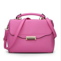 #bags  #сумки  #лето #модно #женщинам #women #классика #fashion Женская сумка Подробнее: http://ali.pub/pdoag