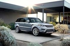 8 Great Range Rover 2018 Wallpaper Desktop For Your PC Desktop or Mac Wallpapers Range Rover Sport, Range Rover 2018, Range Rovers, Luxury Car Brands, Top Luxury Cars, Luxury Suv, Car Insurance Rates, Classic Car Insurance, Exotic Sports Cars