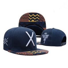 520ff399212 2014 new 1 pcs ༼ ộ ộ ༽ deep blue fashion baseball snapback ⊱ hats and caps