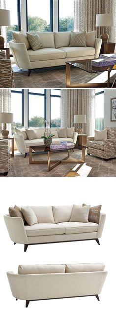 Living Room Plan, Living Room Remodel, Living Room Designs, Living Rooms, Sofa Furniture, Furniture Ideas, Living Room Furniture, Furniture Design, Suite Room Hotel