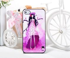 Painted Design Protective Plastic Case for iPhone 4/4S (Style F) ,Best personalized gifts for him or her on Yoyoon.com