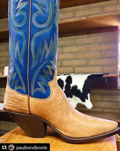 188 Best Cowboyboots Images Cowboys Western Wear Boots