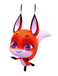 Best Miraculous Kwami Wallpaper Full HD 2020 - New Pictures Ladybug Kwamis, Ladybug And Cat Noir, Alya Miraculous, Lady Bug, Miraculous Ladybug Toys, Tikki Y Plagg, Miraculous Characters, Miraculous Ladybug Wallpaper, Disney Drawings