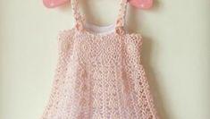 Dans la garde robe de nos Princesses Tutu, Princesses, Dresses, Projects, Fashion, Crocheting, Amigurumi, Crochet Vest Pattern, Baby Gown