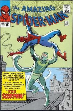 Marvel Masterpieces 2007 Base Card #33 Giant-Man