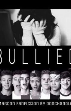 Read chapter 5 from the story Bullied (magcon fanfiction) by ooochandler with 47,850 reads. bullied, taylorcaniff, bull...