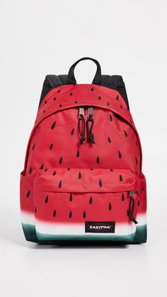 Sac Banane Invicta Big Waist Bag I Time Outdoor /& loisirs Turquoise