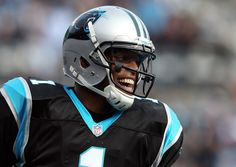 Carolina Panthers vs. Oakland Raiders, Sunday NFL Football Week 12 Sports Betting, Las Vegas Odds, Picks, Prediction