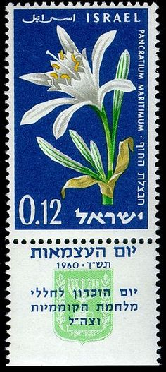 File:Stamp of Israel - Twelfth Independence Day - 0.12IL.jpg