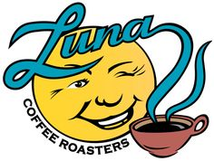 Green Bay Restaurants- Luna Cafe in DePere.