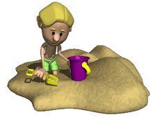 jfjhax E Greetings, Gifs, Luigi, Animated Gif, Fallout Vault, Animation, Fictional Characters, 3d, Fashion