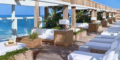 1 Hotel South Beach (Miami Beach, Florida) - Jetsetter