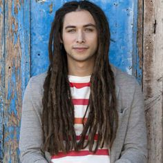 EXCLUSIVE INTERVIEW: Jason Castro On 'Only A Mountain'  Read more about the the American Idol contestant's new album HERE: http://uinterview.com/music/jason-castro-on-only-a-mountain
