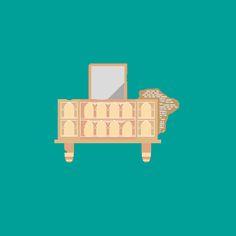 Romeo e Giulietta | Romeo and Juliet, Verona by Gaia Garufi