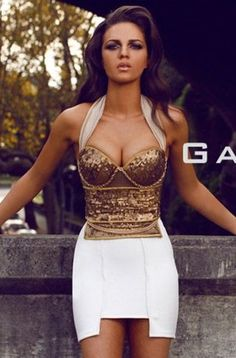 G A L A N N I   The Artistry of Love Collection