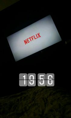 Instagram Movie, Snapchat Ideas, Netflix, Tumblr, Art, Movies, Game Background, Games, Art Background