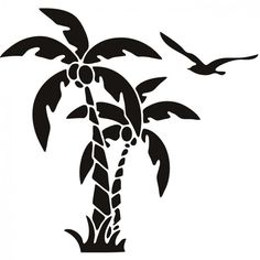 Sealife Tattoos Stencils in fish, sealife, marine and nautical designs for. Informations Abou. You are in the right place about Sealife preschool Here we Image Svg, Celtic Tree Of Life, Nautical Design, Stencil Designs, Stencil Patterns, Pattern Art, Tattoo Stencils, Tropical Birds, Beach Wall Art