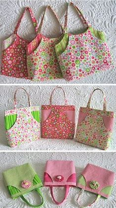 mini-bags-patterns-4