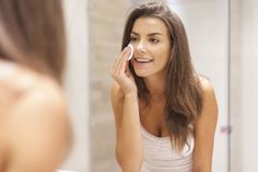 Dominar la base de maquillaje en 10 claves