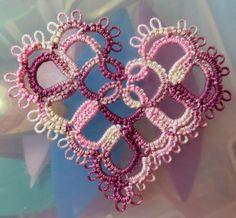 Rosemarie Peel's heart